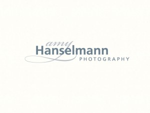 Amy Hanselmann Photography