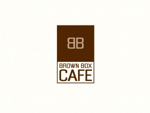 Brown Box Cafe