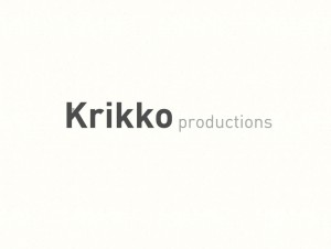Krikko Productions