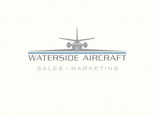Waterside Aircraft