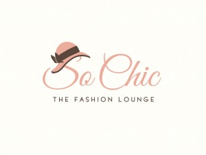 So Chic Logo