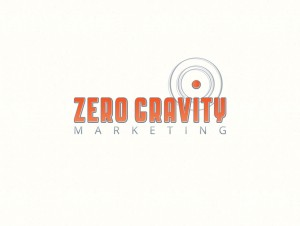 Zero Gravity Marketing
